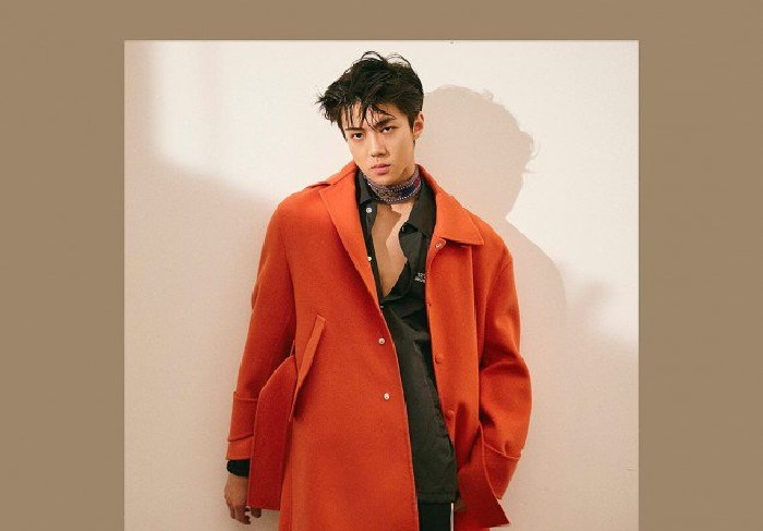https: img-k.okeinfo.net content 2017 12 12 194 1829186 sehun-exo-telanjang-dada-hiasi-cover-majalah-fashion-pria-O3v8iBsrNJ.jpg