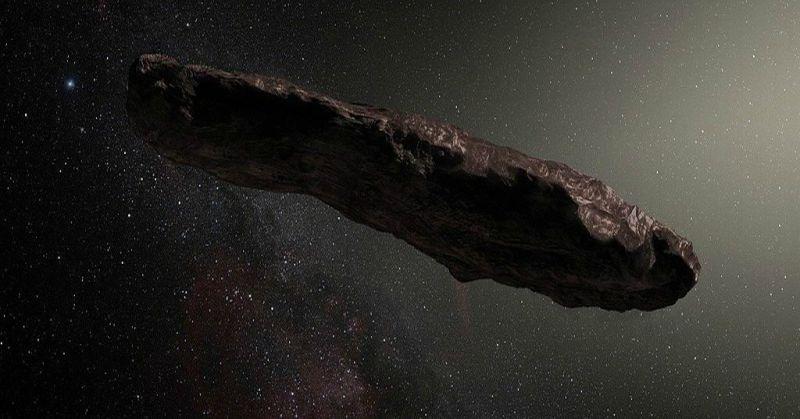 https: img-k.okeinfo.net content 2017 12 12 56 1829391 astronom-teliti-objek-asing-yang-diduga-sebagai-satelit-alien-M233d0V4A4.jpg