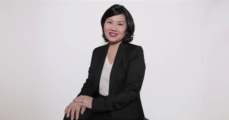 https: img-k.okeinfo.net content 2017 12 13 207 1829905 monika-rudijono-ditunjuk-sebagai-presiden-uber-indonesia-TCLvR6Q18k.jpg
