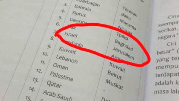 https: img-k.okeinfo.net content 2017 12 13 65 1829605 sebut-yerusalem-sebagai-ibu-kota-israel-kpai-panggil-penerbit-buku-yudhistira-1mFKwqA88b.jpg