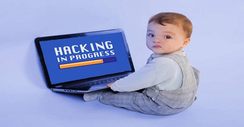 https: img-k.okeinfo.net content 2017 12 14 207 1830141 3-hacker-termuda-di-dunia-ada-yang-bobol-microsoft-96cWhyWY0w.jpg