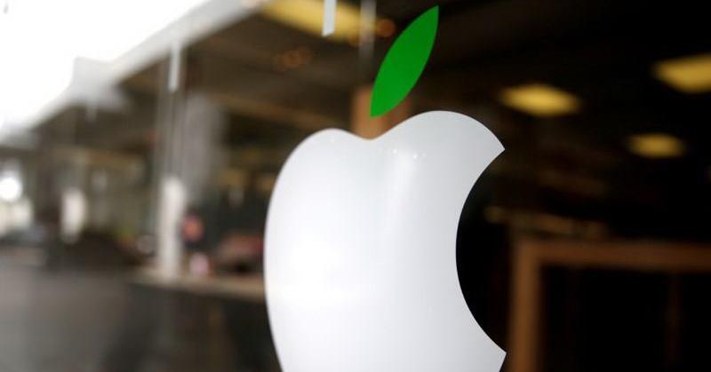 https: img-k.okeinfo.net content 2017 12 14 207 1830456 top-techno-apple-kucurkan-rp5-3-triliun-demi-iphone-x-hingga-huawei-honor-9-lite-segera-dirilis-RYvzCkfKCX.jpg