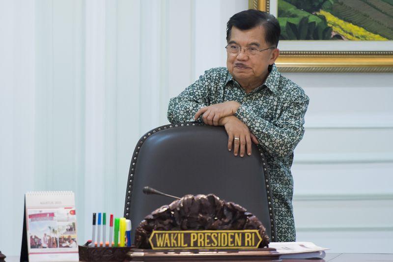 https: img-k.okeinfo.net content 2017 12 14 337 1830164 jk-beberkan-strategi-pemerintah-kerdilkan-praktik-korupsi-di-indonesia-c8E2ROUUVM.jpg
