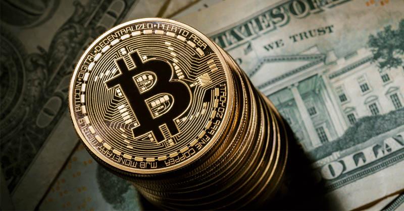 https: img-k.okeinfo.net content 2017 12 15 207 1831061 agar-tak-bingung-ini-6-perbedaan-bitcoin-dan-uang-elektronik-fpSi3bgLQF.jpg