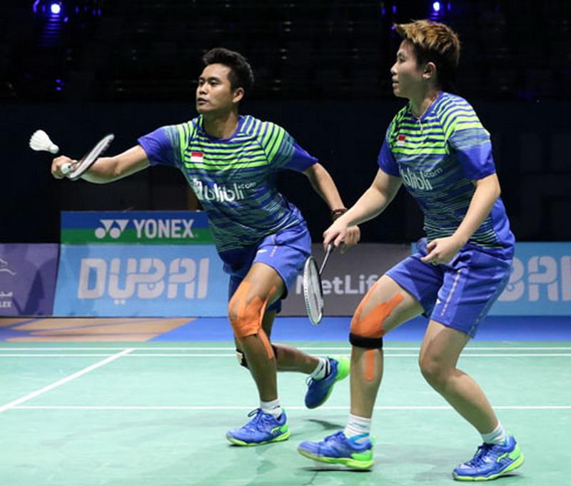 https: img-k.okeinfo.net content 2017 12 15 40 1830598 hasil-pertandingan-3-wakil-indonesia-di-hari-kedua-fase-grup-dubai-superseries-final-2017-aOdWSlemlX.jpg