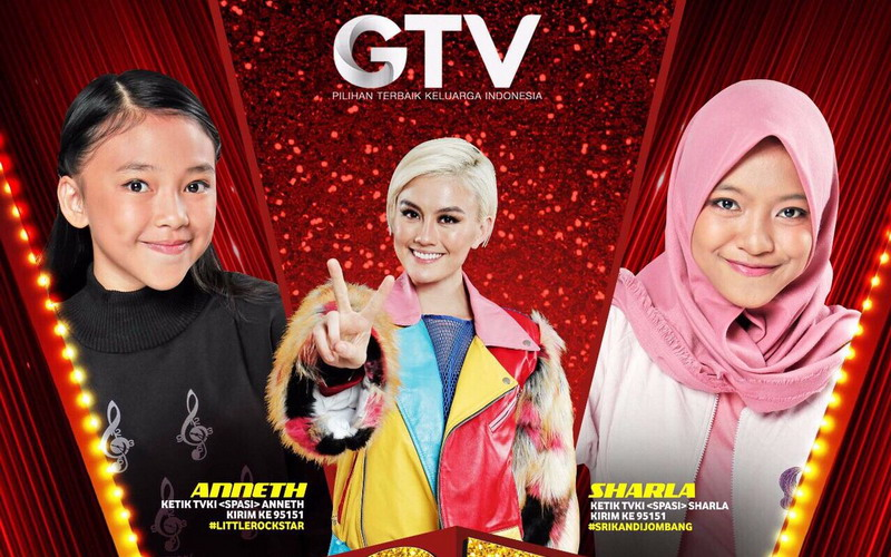 https: img-k.okeinfo.net content 2017 12 15 598 1830632 raih-juara-the-voice-kids-indonesia-2-sharla-dapat-pesan-agnez-mo-Ipw4922n4Q.jpg