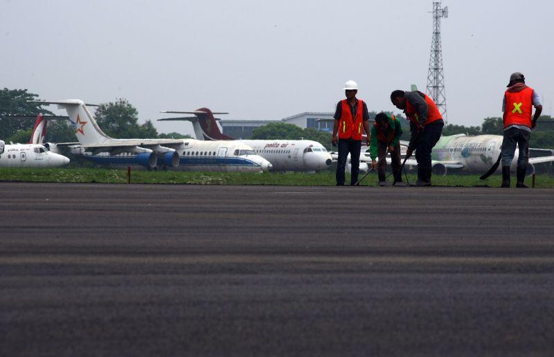 https: img-k.okeinfo.net content 2017 12 16 320 1831404 pembangunan-bandara-internasional-yogyakarta-terkendala-lahan-ini-yang-harus-dilakukan-pemerintah-5nIANylCK7.jpg