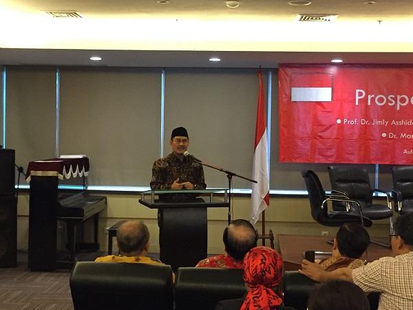 https: img-k.okeinfo.net content 2017 12 16 337 1831325 bicara-di-seminar-perhimpunan-indonesia-tionghoa-ketum-icmi-harapkan-sinergitas-dan-minimalkan-kesenjangan-CHns8hUJbr.jpg