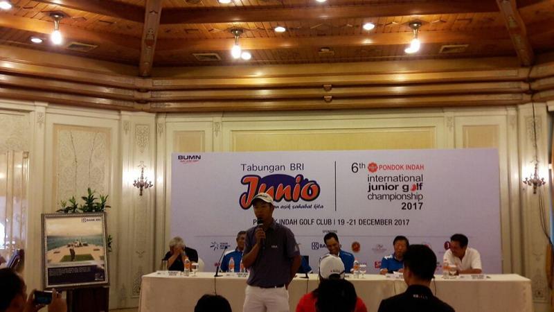 https: img-k.okeinfo.net content 2017 12 18 43 1832414 jonathan-siap-wakili-indonesia-di-internasional-junior-golf-championship-2017-jHU4xbQ6BR.jpg