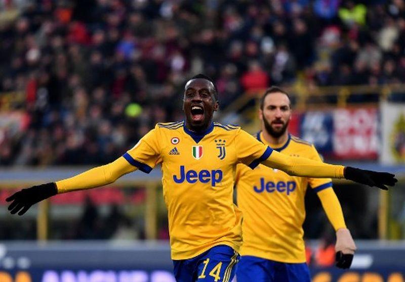 https: img-k.okeinfo.net content 2017 12 18 47 1831921 hasil-pertandingan-liga-italia-semalam-juventus-perkasa-ac-milan-dipermalukan-verona-r5ApXYZ7li.jpg