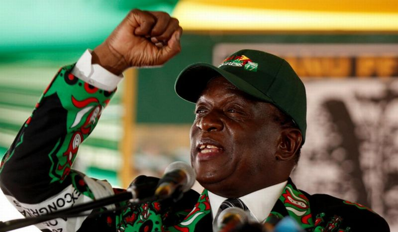https: img-k.okeinfo.net content 2017 12 20 18 1833127 presiden-zimbabwe-isyaratkan-tunjuk-pemimpin-kudeta-pemerintahan-mugabe-sebagai-wapres-Pchs9GLZqZ.jpg