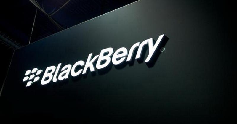 https: img-k.okeinfo.net content 2017 12 20 207 1833671 berkat-penjualan-software-saham-blackberry-naik-7-5-persen-gukiET0iM1.jpg