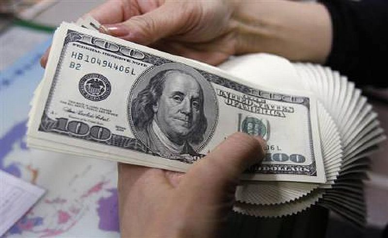 https: img-k.okeinfo.net content 2017 12 20 278 1833158 uu-reformasi-pajak-lolos-dolar-as-kembali-menguat-I63IQGgYe9.jpg