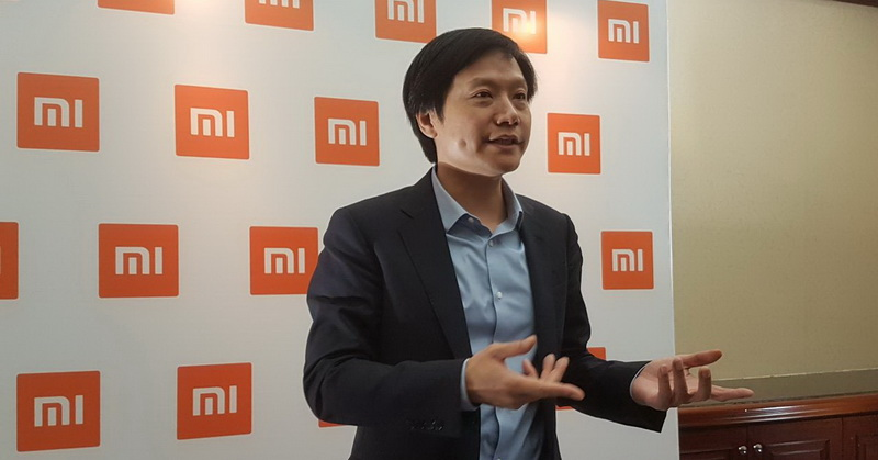 https: img-k.okeinfo.net content 2017 12 20 57 1833503 ceo-xiaomi-lei-jun-bocorkan-strategi-rakit-smartphone-murah-eQFScg7mwE.jpg