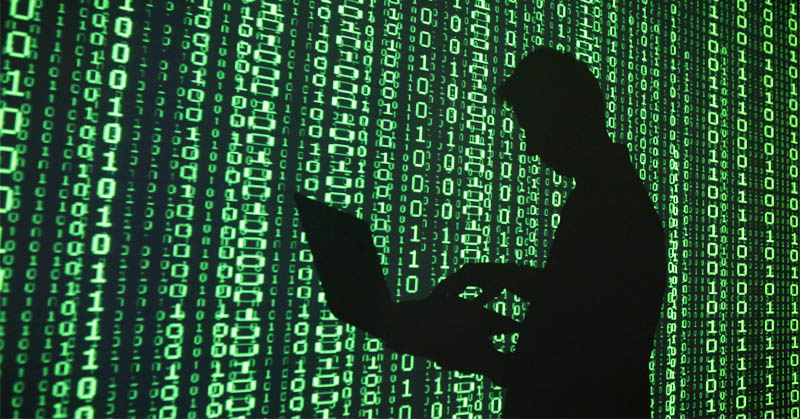 https: img-k.okeinfo.net content 2017 12 21 207 1833810 wifi-starbucks-dibajak-untuk-menambang-bitcoin-qR2Xie0Xqi.jpg