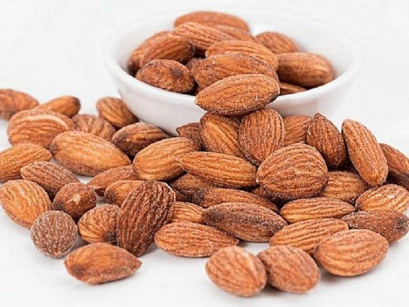 https: img-k.okeinfo.net content 2017 12 21 481 1833850 ngemil-sehat-ini-6-jenis-kacang-lezat-yang-tak-bikin-gemuk-k8BB26AGtT.jpg