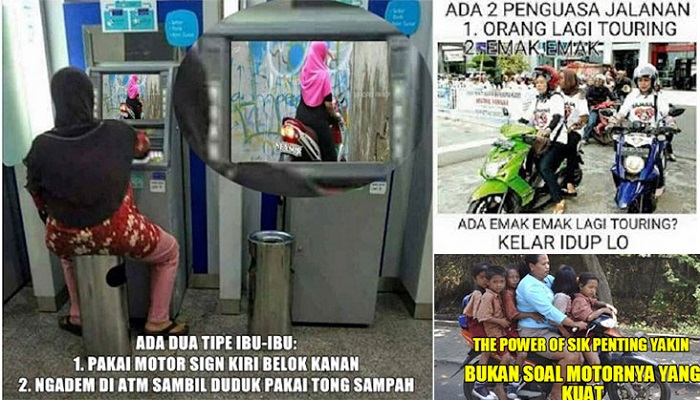 https: img-k.okeinfo.net content 2017 12 22 196 1834368 6-meme-kocak-bukti-the-power-of-emak-emak-itu-nyata-KeumG0rZSH.jpg