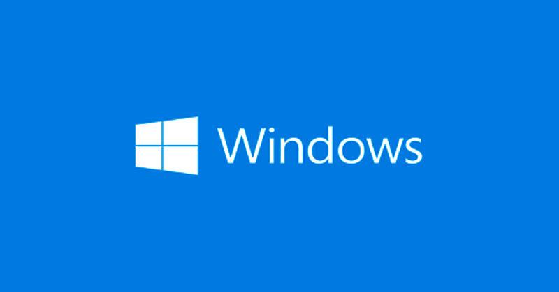 https: img-k.okeinfo.net content 2017 12 22 207 1834411 pemindai-wajah-windows-10-bisa-dibobol-dengan-foto-cdwVZIkJ1C.jpg