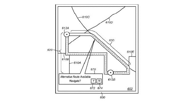https: img-k.okeinfo.net content 2017 12 22 207 1834834 software-mobil-otonom-apple-terkuak-seperti-apa-rUTVeRIIPq.jpg