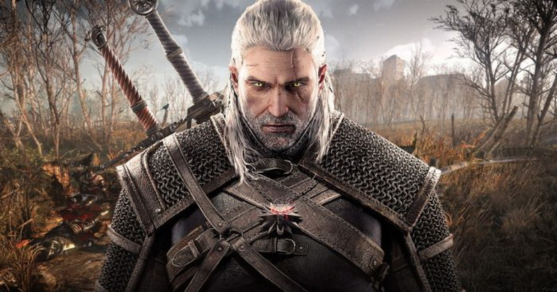 https: img-k.okeinfo.net content 2017 12 22 326 1834496 game-the-witcher-3-di-xbox-one-x-tampilkan-4k-hdr-GLTMn7ZQ9z.jpg