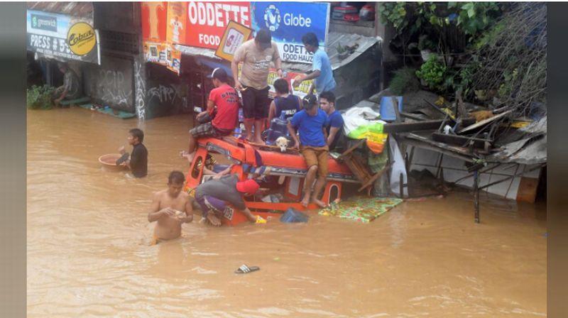 https: img-k.okeinfo.net content 2017 12 23 18 1835030 tanah-longsor-tewaskan-90-orang-di-filipina-jAfLT8UELP.jpg
