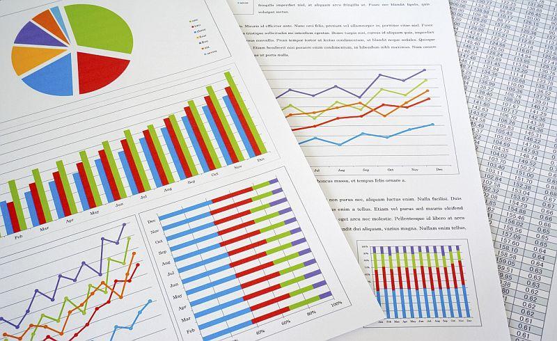 https: img-k.okeinfo.net content 2017 12 23 320 1835112 tips-laris-7-penyebab-utama-penjualan-anda-gagal-total-sVz5S83k4g.jpg