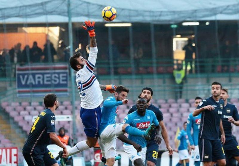 https: img-k.okeinfo.net content 2017 12 24 47 1835220 hasil-liga-italia-semalam-No3P2cXpPv.jpg