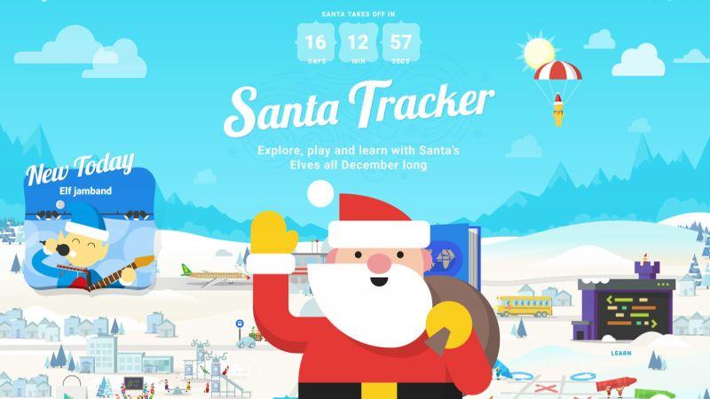https: img-k.okeinfo.net content 2017 12 25 326 1835574 ada-santa-tracker-di-google-lihat-keseruannya-yuk-6aBNev4o3g.jpg