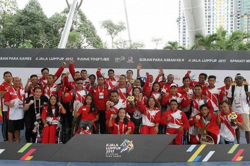 https: img-k.okeinfo.net content 2017 12 25 43 1835547 npc-bali-berharap-atletnya-dapat-raih-medali-di-asian-para-games-2018-SjiBKf4jmY.jpg