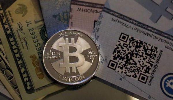 https: img-k.okeinfo.net content 2017 12 26 320 1835884 demam-bitcoin-tak-mampu-saingi-animo-investasi-di-pasar-saham-w7hxpaptbA.jpg