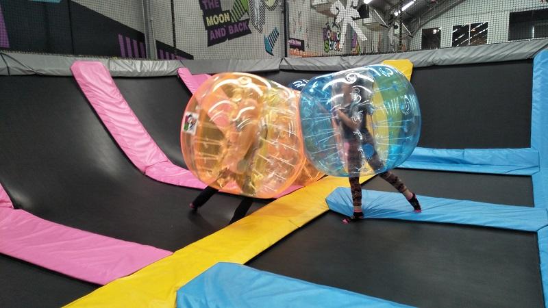 https: img-k.okeinfo.net content 2017 12 28 406 1837176 rekomendasi-tempat-wisata-baru-di-jakarta-saat-akhir-tahun-dari-trampolin-hingga-akuarium-raksasa-vmDJpDnNFr.jpg