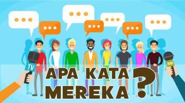 https: img-k.okeinfo.net content 2017 12 29 320 1837623 kata-mereka-harapan-masyarakat-untuk-tahun-2018-dari-harga-sembako-hingga-perpajakan-di-indonesia-GhZLudmiob.jpg