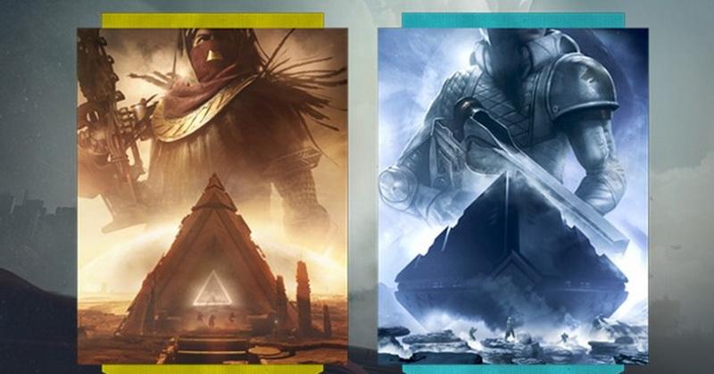 https: img-k.okeinfo.net content 2017 12 29 326 1837590 dlc-game-destiny-2-gods-of-mars-segera-meluncur-eDjRvQXq8Q.jpg