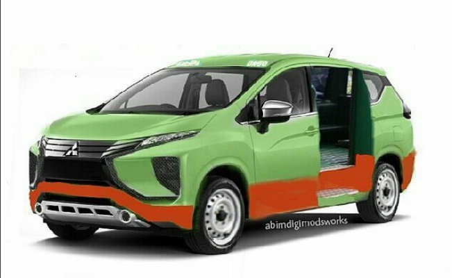 https: img-k.okeinfo.net content 2018 01 02 15 1838732 foto-xpander-angkot-bikin-heboh-netizen-jangan-sampai-jadi-taksi-xlPJMcyuX9.png