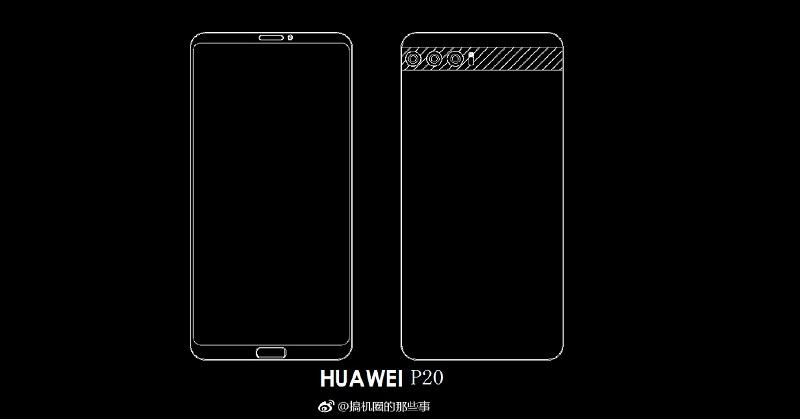 https: img-k.okeinfo.net content 2018 01 02 57 1838968 smartphone-terbaru-huawei-usung-tiga-kamera-utama-benarkah-p8M7Kcavug.jpg