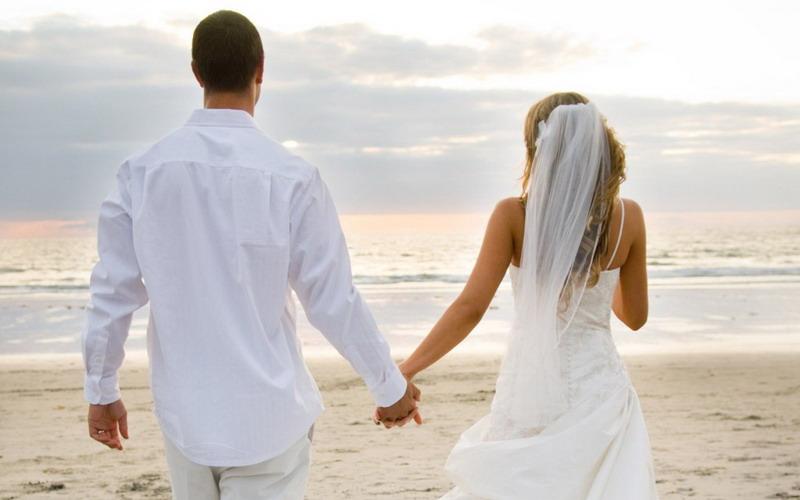 https: img-k.okeinfo.net content 2018 01 03 196 1839317 cara-anda-menjawab-5-pertanyaan-ini-bisa-tunjukkan-kesiapan-anda-untuk-menikah-QQO95xzLjc.jpg