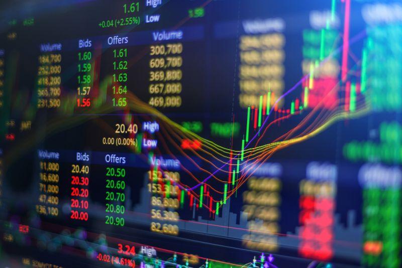 https: img-k.okeinfo.net content 2018 01 03 278 1839238 daftar-10-saham-yang-kenaikannya-paling-tinggi-di-sepanjang-2017-lncTs7XgIj.jpg