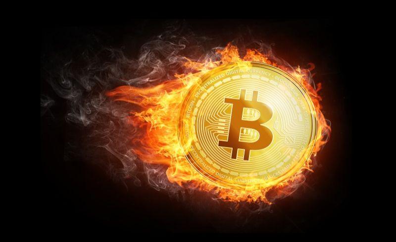 https: img-k.okeinfo.net content 2018 01 03 278 1839295 diborong-investor-facebook-peter-thiel-harga-bitcoin-meroket-13-5-GtAGfT5B37.jpg
