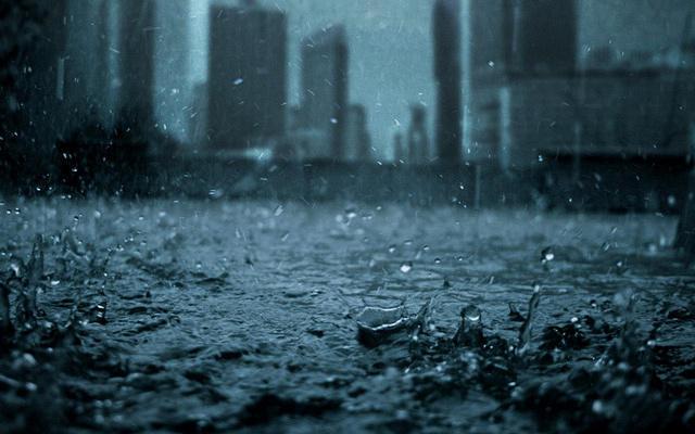 https: img-k.okeinfo.net content 2018 01 03 338 1839194 waspada-jakarta-selatan-dan-timur-berpotensi-dilanda-hujan-petir-QJpp5Lxj3r.jpg