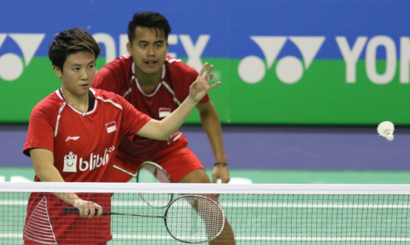 https: img-k.okeinfo.net content 2018 01 03 40 1839615 final-olimpiade-rio-bakal-kembali-tersaji-di-indonesia-masters-2018-sOXTcFsM0Z.jpg