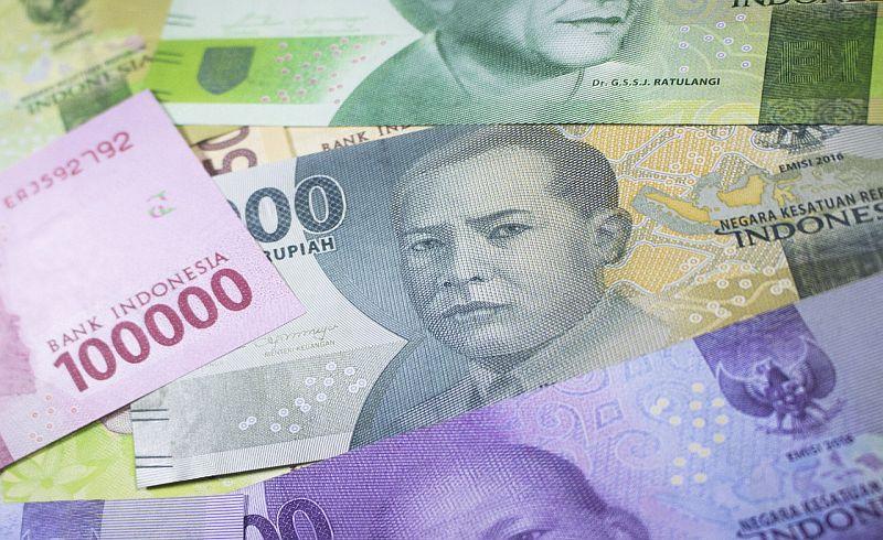 https: img-k.okeinfo.net content 2018 01 05 20 1840632 cadangan-devisa-melompat-di-akhir-2017-ini-3-fakta-naik-turun-simpanan-di-bank-indonesia-fFsYvNUX2F.jpg