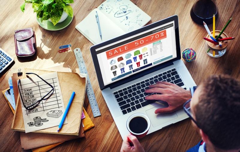 Ini Lho Tips Memaksimalkan Sosial Media dalam Mengembangkan Bisnis ...