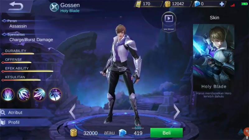 https: img-k.okeinfo.net content 2018 01 05 326 1840863 hero-gossen-hadir-di-mobile-legend-gVpGuoOZgJ.jpg