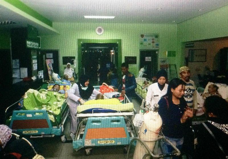 https: img-k.okeinfo.net content 2018 01 05 340 1840430 kebakaran-hebat-di-balikpapan-pasien-rumah-sakit-panik-berhamburan-vgPSAZF04T.jpg