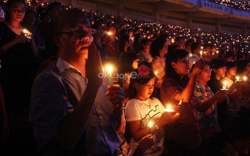 https: img-k.okeinfo.net content 2018 01 05 340 1840636 warga-eks-timor-timur-gelar-natal-bersama-lintas-umat-u9Fu5Nnnu7.jpg