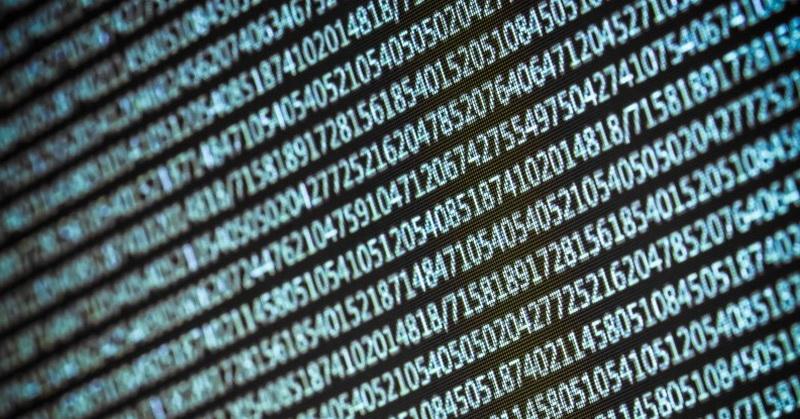 https: img-k.okeinfo.net content 2018 01 05 56 1840717 pecahkan-rekor-bilangan-prima-terbesar-kini-ditemukan-MgBgJtm9Nm.jpg