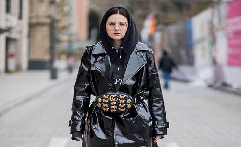 https: img-k.okeinfo.net content 2018 01 06 194 1840964 tampil-stylish-dengan-tren-fesyen-kekinian-ala-millenials-di-2018-t07RXx87oE.jpg