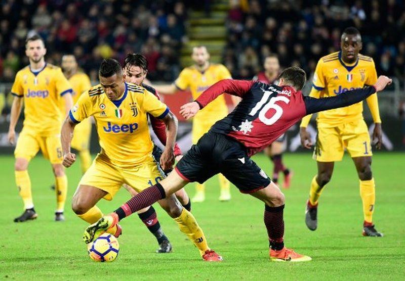 https: img-k.okeinfo.net content 2018 01 07 47 1841256 hasil-pertandingan-pekan-ke-20-liga-italia-2017-2018-Kv7awAiLx6.jpg