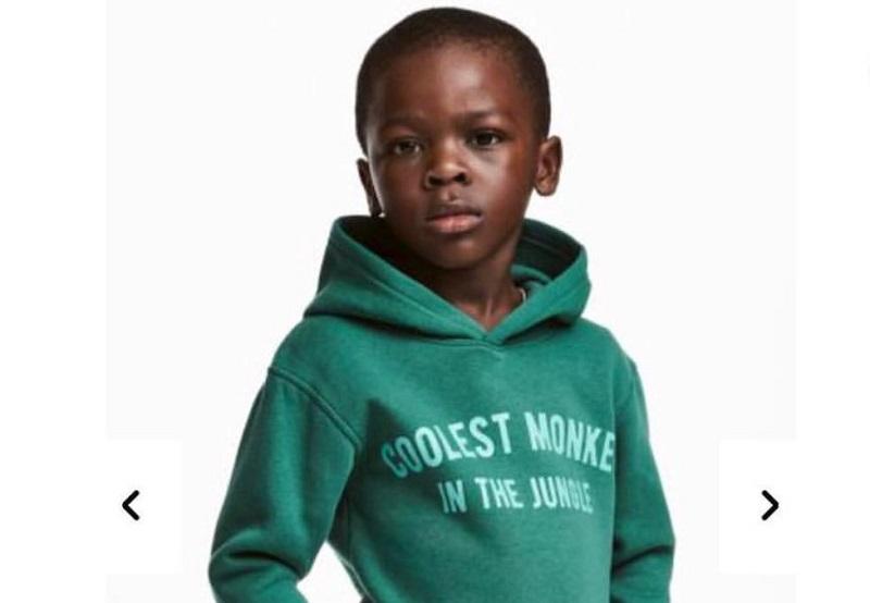 https: img-k.okeinfo.net content 2018 01 08 194 1841913 dinilai-rasis-foto-katalog-sweater-brand-ternama-ini-jadi-kontroversi-S9EOSGRst3.jpg