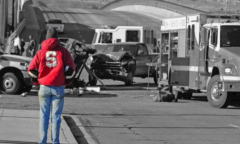 https: img-k.okeinfo.net content 2018 01 08 340 1841746 kecelakaan-bus-dan-minibus-di-bireuen-aceh-3-orang-jadi-korban-pTmCyd1I0d.jpg